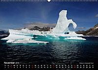 Ost-Grönland (Wandkalender 2019 DIN A2 quer) - Produktdetailbild 11