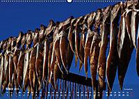 Ost-Grönland (Wandkalender 2019 DIN A2 quer) - Produktdetailbild 3