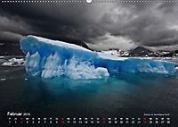 Ost-Grönland (Wandkalender 2019 DIN A2 quer) - Produktdetailbild 2