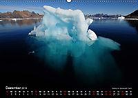 Ost-Grönland (Wandkalender 2019 DIN A2 quer) - Produktdetailbild 12