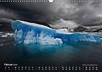 Ost-Grönland (Wandkalender 2019 DIN A3 quer) - Produktdetailbild 2