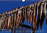 Ost-Grönland (Wandkalender 2019 DIN A4 quer) - Produktdetailbild 3