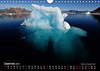 Ost-Grönland (Wandkalender 2019 DIN A4 quer) - Produktdetailbild 12