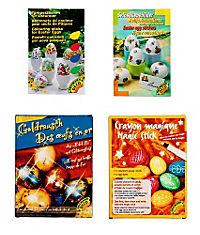 Ostereier-Dekoset - Produktdetailbild 1