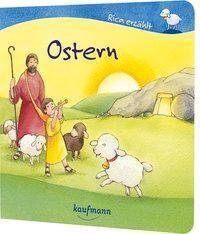 Ostern - Renate Schupp |