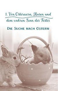 Ostern ist mehr - Produktdetailbild 3