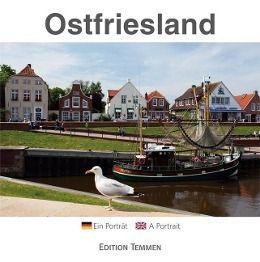 Ostfriesland, Hermann Gutmann