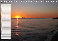Ostfriesland - Der Dollart (Tischkalender 2019 DIN A5 quer) - Produktdetailbild 6