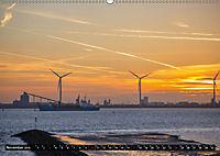 Ostfriesland - Der Dollart (Wandkalender 2019 DIN A2 quer) - Produktdetailbild 11
