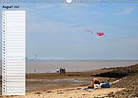 Ostfriesland - Der Dollart (Wandkalender 2019 DIN A3 quer) - Produktdetailbild 8