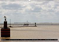 Ostfriesland - Der Dollart (Wandkalender 2019 DIN A3 quer) - Produktdetailbild 4