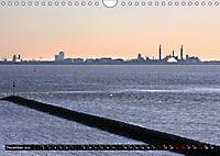 Ostfriesland - Der Dollart (Wandkalender 2019 DIN A4 quer) - Produktdetailbild 12