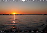 Ostfriesland - Der Dollart (Wandkalender 2019 DIN A4 quer) - Produktdetailbild 6