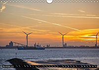 Ostfriesland - Der Dollart (Wandkalender 2019 DIN A4 quer) - Produktdetailbild 11
