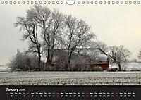 Ostfriesland - Land on the coast / UK-Version (Wall Calendar 2019 DIN A4 Landscape) - Produktdetailbild 1