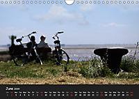 Ostfriesland - Land on the coast / UK-Version (Wall Calendar 2019 DIN A4 Landscape) - Produktdetailbild 6
