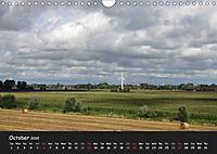 Ostfriesland - Land on the coast / UK-Version (Wall Calendar 2019 DIN A4 Landscape) - Produktdetailbild 10
