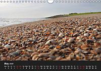 Ostfriesland - Land on the coast / UK-Version (Wall Calendar 2019 DIN A4 Landscape) - Produktdetailbild 5
