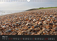 Ostfriesland - Land on the coast / UK-Version (Wall Calendar 2019 DIN A4 Landscape) - Produktdetailbild 5