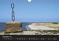 Ostfriesland - Land on the coast / UK-Version (Wall Calendar 2019 DIN A4 Landscape) - Produktdetailbild 12