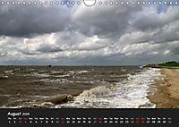 Ostfriesland - Land on the coast / UK-Version (Wall Calendar 2019 DIN A4 Landscape) - Produktdetailbild 8