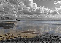 Ostfriesland Maritime Landschaften in Colorkey (Wandkalender 2019 DIN A3 quer) - Produktdetailbild 8