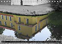 Ostfriesland Maritime Landschaften in Colorkey (Tischkalender 2019 DIN A5 quer) - Produktdetailbild 7