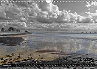 Ostfriesland Maritime Landschaften in Colorkey (Wandkalender 2019 DIN A4 quer) - Produktdetailbild 8