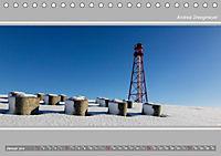 Ostfriesland Panorama (Tischkalender 2019 DIN A5 quer) - Produktdetailbild 1