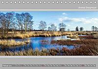 Ostfriesland Panorama (Tischkalender 2019 DIN A5 quer) - Produktdetailbild 2