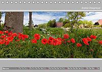 Ostfriesland Panorama (Tischkalender 2019 DIN A5 quer) - Produktdetailbild 5