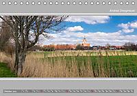 Ostfriesland Panorama (Tischkalender 2019 DIN A5 quer) - Produktdetailbild 10
