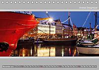 Ostfriesland Panorama (Tischkalender 2019 DIN A5 quer) - Produktdetailbild 11
