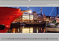 Ostfriesland Panorama (Wandkalender 2019 DIN A2 quer) - Produktdetailbild 11
