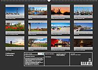 Ostfriesland Panorama (Wandkalender 2019 DIN A2 quer) - Produktdetailbild 13