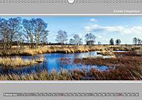 Ostfriesland Panorama (Wandkalender 2019 DIN A3 quer) - Produktdetailbild 2