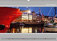 Ostfriesland Panorama (Wandkalender 2019 DIN A3 quer) - Produktdetailbild 11