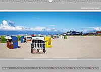 Ostfriesland Panorama (Wandkalender 2019 DIN A3 quer) - Produktdetailbild 7