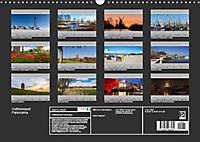 Ostfriesland Panorama (Wandkalender 2019 DIN A3 quer) - Produktdetailbild 13