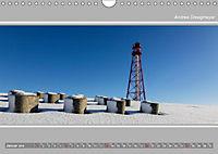 Ostfriesland Panorama (Wandkalender 2019 DIN A4 quer) - Produktdetailbild 1