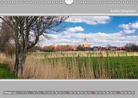 Ostfriesland Panorama (Wandkalender 2019 DIN A4 quer) - Produktdetailbild 10