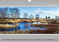 Ostfriesland Panorama (Wandkalender 2019 DIN A4 quer) - Produktdetailbild 2