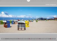 Ostfriesland Panorama (Wandkalender 2019 DIN A4 quer) - Produktdetailbild 7
