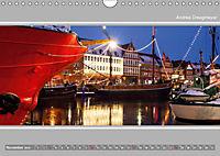 Ostfriesland Panorama (Wandkalender 2019 DIN A4 quer) - Produktdetailbild 11