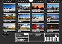 Ostfriesland Panorama (Wandkalender 2019 DIN A4 quer) - Produktdetailbild 13