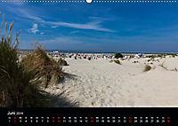 Ostfriesland - Tour (Wandkalender 2019 DIN A2 quer) - Produktdetailbild 6
