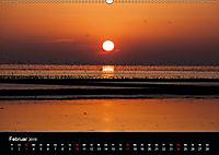Ostfriesland - Tour (Wandkalender 2019 DIN A2 quer) - Produktdetailbild 2