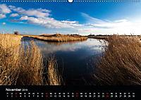 Ostfriesland - Tour (Wandkalender 2019 DIN A2 quer) - Produktdetailbild 11