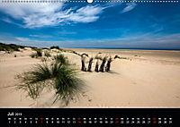 Ostfriesland - Tour (Wandkalender 2019 DIN A2 quer) - Produktdetailbild 7