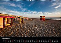 Ostfriesland - Tour (Wandkalender 2019 DIN A2 quer) - Produktdetailbild 10